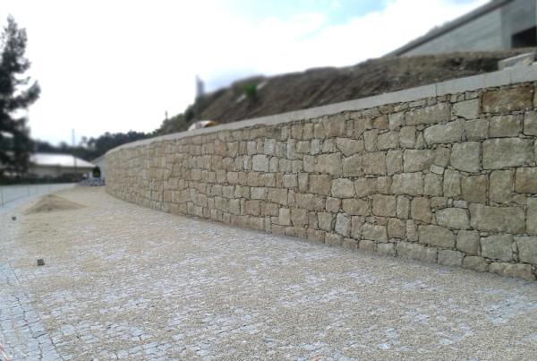 muro_de_cabecos_espinho_1