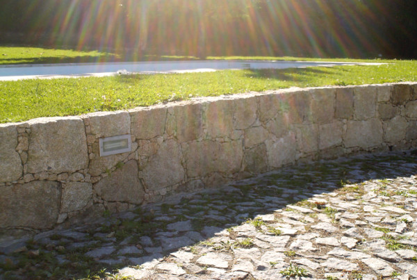 muro_em_alvenaria