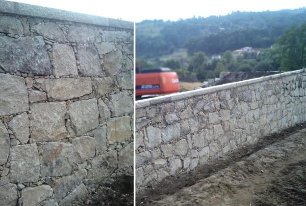 muro_em_alvenaria00