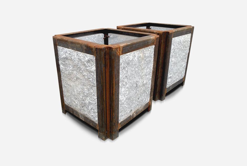 Urban Furniture Granite